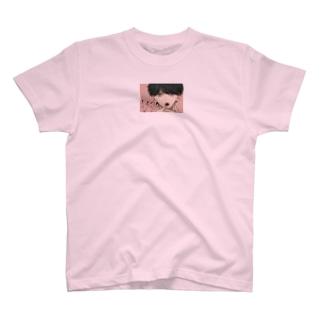 平手友梨奈の様な子 T-shirts