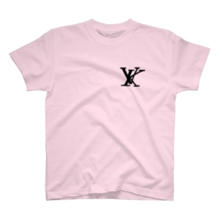 Kaizu Vuitton T-shirts