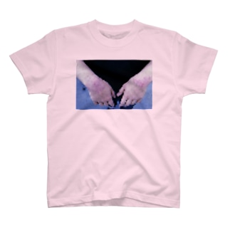 銀河くん23号 T-shirts