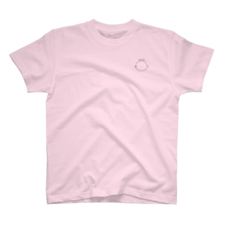 エンジョイライフ T-shirts