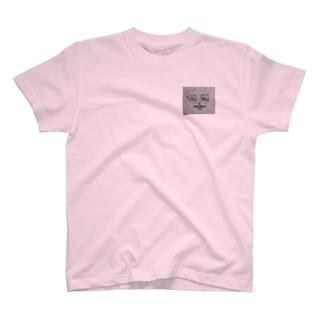 よっちゃん T-shirts