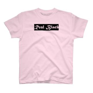uoT(Maguro) T-shirts