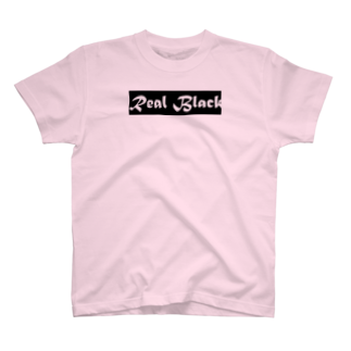 Fujinami AkiraのuoT(Maguro) T-shirts