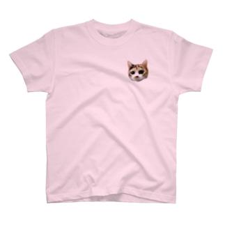 こま T-shirts