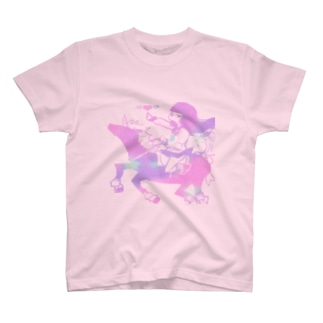 ゆめゆめTシャツ T-shirts