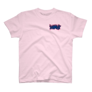 Lonely teee T-shirts