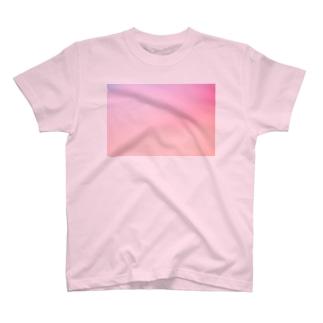tasogare T-shirts