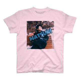 MATSURI T-shirts