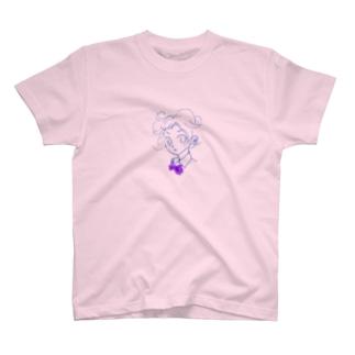ファミコン T-shirts