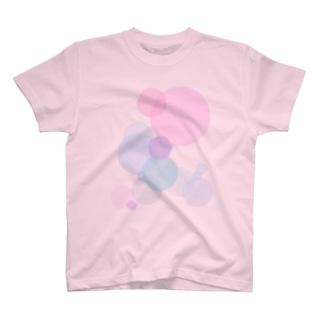 夢の珠 T-shirts