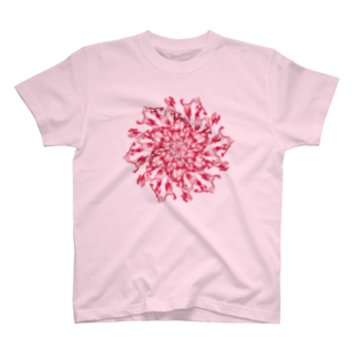 HIBIKI SATO Official Arts.のGraphics#18 T-shirts
