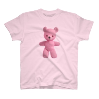 ケツオルゴール T-shirts