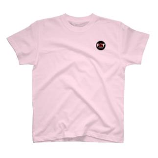 たこやき FOT T-shirts