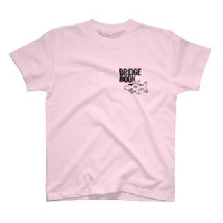 shade shark T-shirts