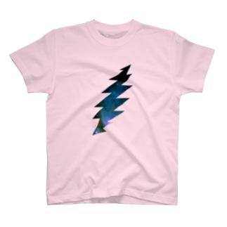 ⚡️ T-shirts