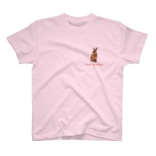 KURUMI T-shirts