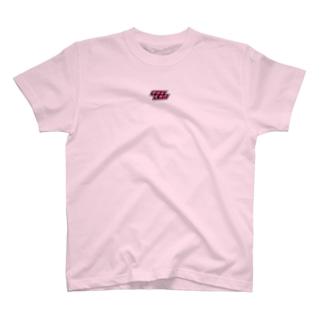 おしまい T-shirts