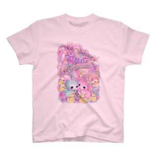 Dreamy Easter ♡ T-shirts