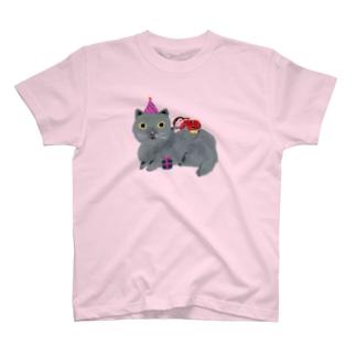 めいちゃん T-shirts