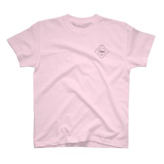 東京FGC男女平等チャリティー T-shirts