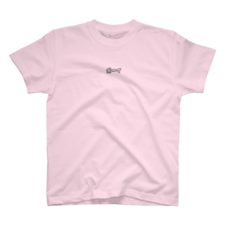 ボーイ(Boy/カタカナ) T-shirts