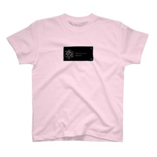 Easymode Onyx [SpecOps] T-shirts
