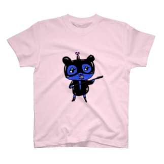 たぬこ T-shirts