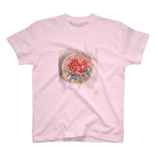 ROZAトースト T-Shirt