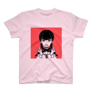 ベー T-shirts