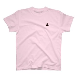 アンニュイレディー T-shirts