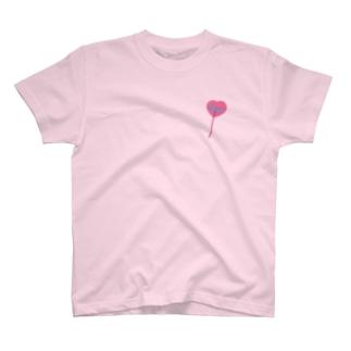 yum candy T-shirts