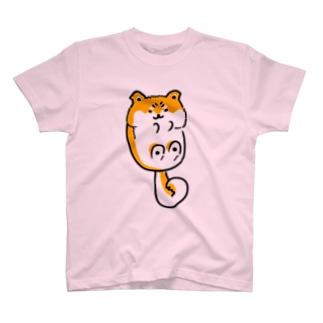 しぽしば T-shirts