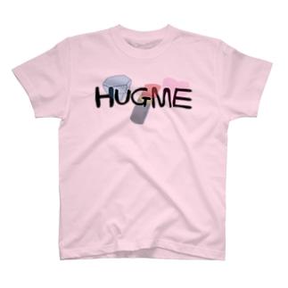 hugme T-shirts
