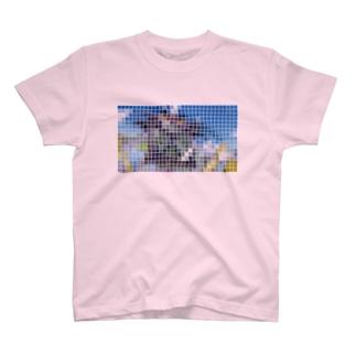 Twitter / Story_terror: レコード会社の悲痛な叫び #precure #nitiasa … T-shirts