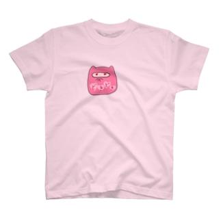 るんなちゃん T-shirts