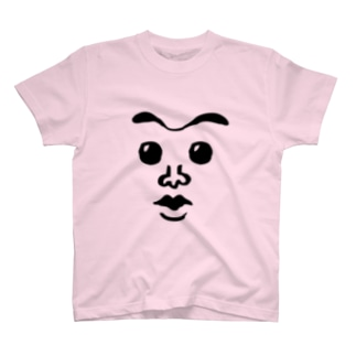 おはじゅき T-shirts
