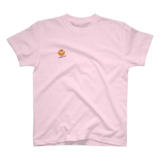👶🏻SORBET baby👻 T-shirts