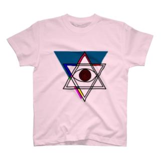 めるる。 T-shirts