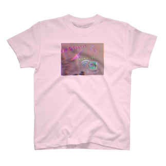A E S T H E T I C T-Shirt
