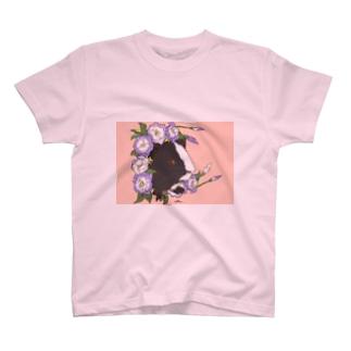 2021 July T-shirts