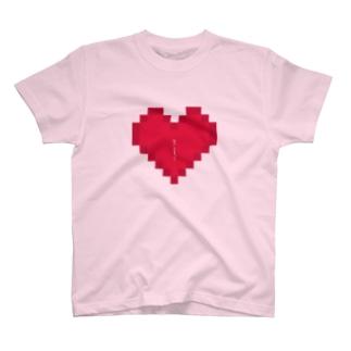 かまってちゃん。 T-shirts