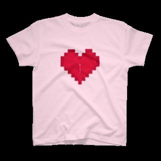 まちゅ屋のかまってちゃん。 T-shirts