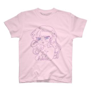 otomento T-shirts
