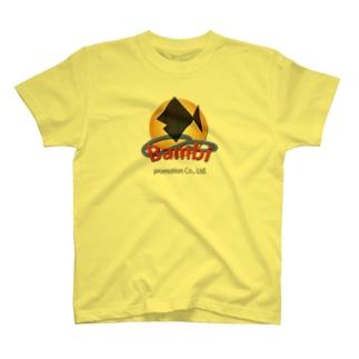 バンビ Tシャツ