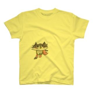ミッシェルベイビー T-shirts