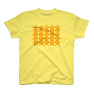 ☆STAR☆ T-shirts