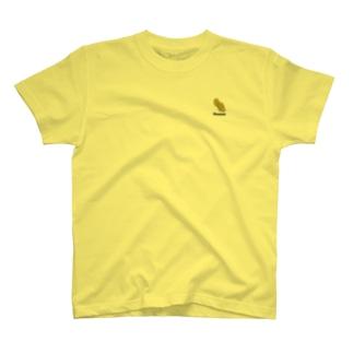 ピーナッツ T-Shirt
