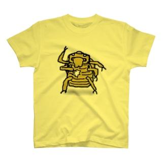 Siroten T-shirts