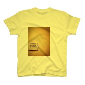1462 T-shirts