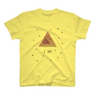 I MYなメンダコ T-Shirt